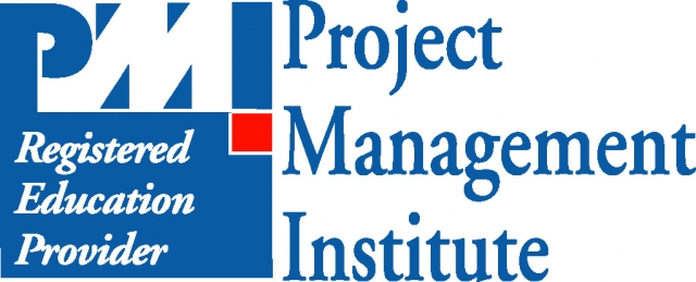PM Star is proud to be a Globally approved PMI-REP since 2002.  All our courses have been preapproved by the Project Management Institute (PMI) for Professional Development Units (PDUs) and for education contact hours required for certification eligibility requirements.